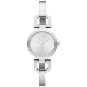 DKNY Women's NY8540 Watch